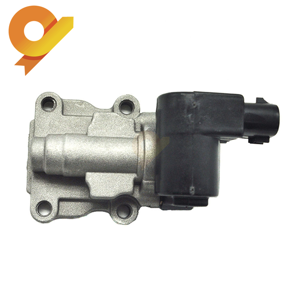 22270-22050 2227022050 22270 22050 136800-1581 1368001581 136800 1581 Idle Air Control Valve For Toyota Corolla Chevrolet