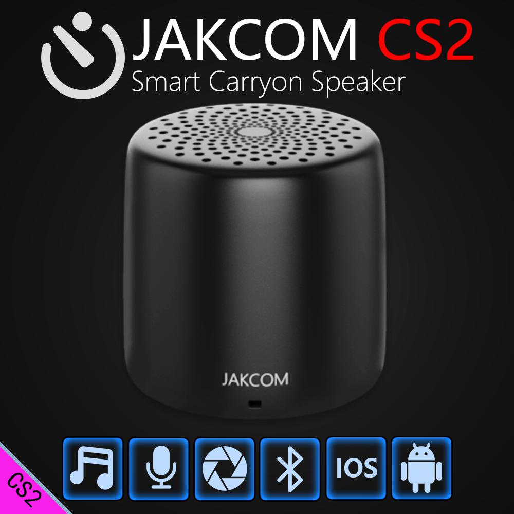 JAKCOM CS2 Smart Carryon Speaker as Speakers in altavoces home theater sound box