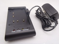 BRAND NEW TOTAL STATION CHARGER ,FOR PENTAX BP02C Ni MH Battery