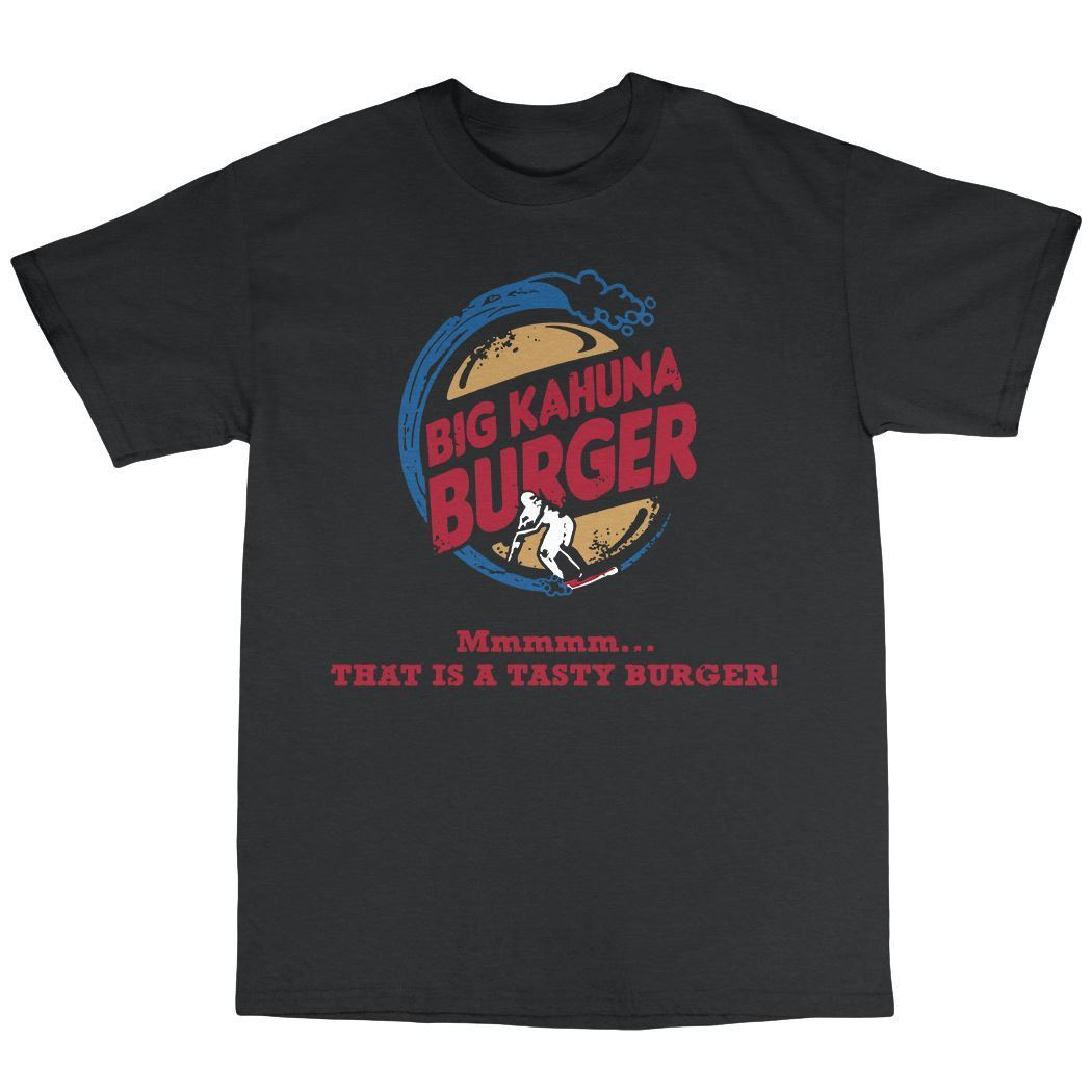 big-kahuna-burger-t-shirt-premium-cotton-reservoir-dogs-pulp-fiction-font-b-tarantino-b-font-sleeves-cotton-t-shirt-fashion-western-style