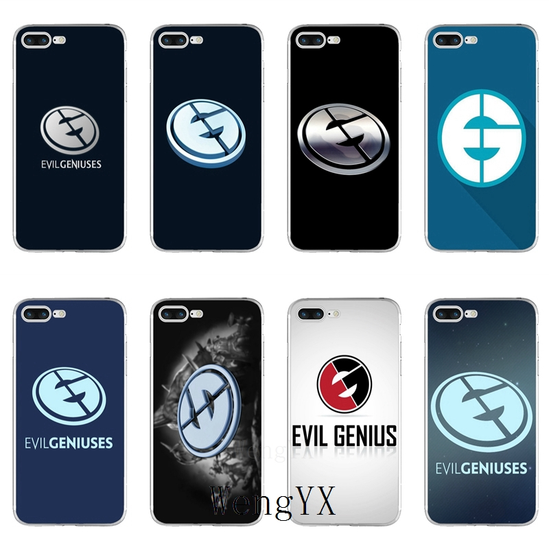 top 8 most popular evil geniuses brands and get free