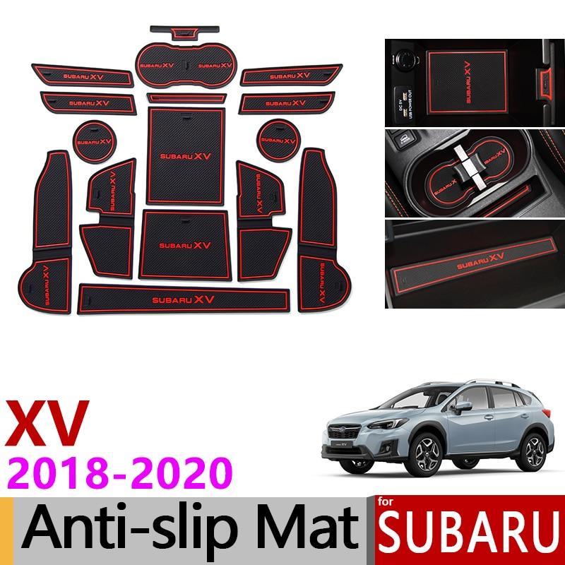 Decal sticker for SUBARU IMPREZA STI turbo body parts upgrade 4wd wrc spec C D R