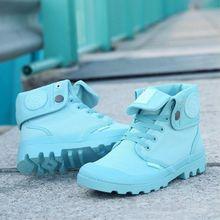 89af46fbfa0a Trend Boots-Kaufen billigTrend Boots Partien aus China Trend Boots ...