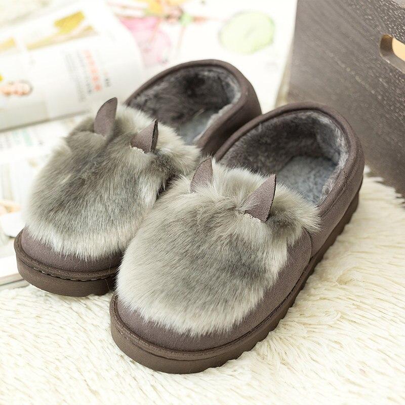 font b Women s b font font b flat b font shoes cotton shoes high
