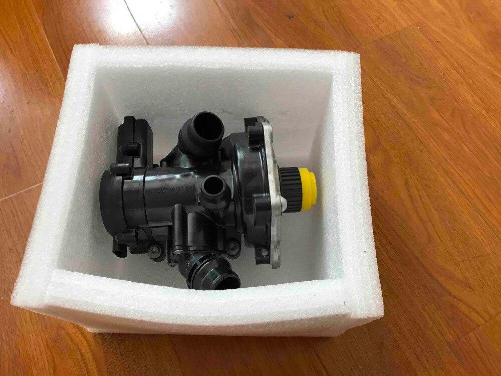 Pompe à eau pour VW Audi