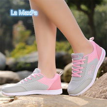 539ad32410 Popular Off White Sandals-Buy Cheap Off White Sandals lots from ...