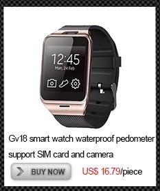 smartwatch 1 (3)