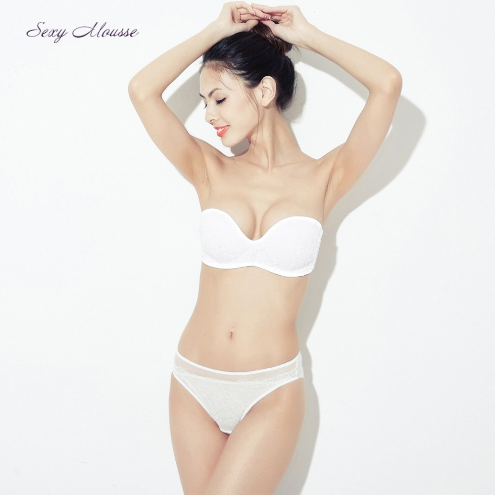 Online Buy Wholesale french lingerie brand from China french ...