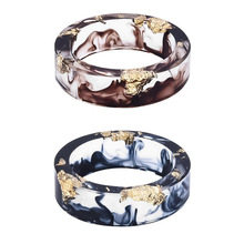 Buy Rings Transparent And Get Free Shipping On Aliexpress Com