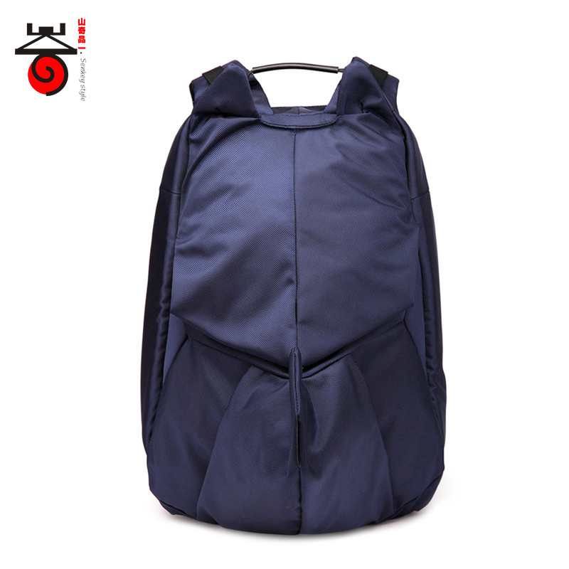 New Style Men Backpack Creative Casual Travel Laptop Backpack Bag Large Capacity Male Women Mochila Fashion Student School Bags ly12014the new leisure backpack hiking backpack shoulders laptop bag male or female capacity students bag fashion women backpack
