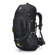 rucksack mit rucksack rucksack