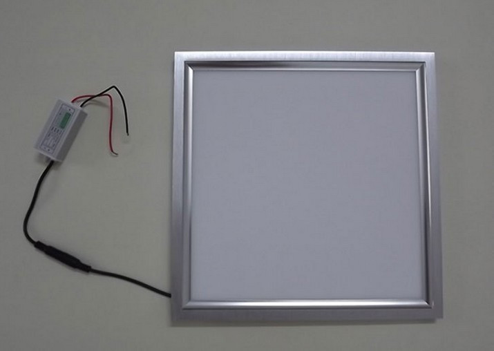 CE RoHS 5 years warranty 60W 600*600 led office ceiling panel light 600x600 led flat panel wall light,5 pieces/lot+fee shipping
