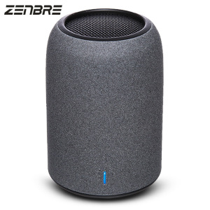 Portable Speakers, ZENBRE M4 w