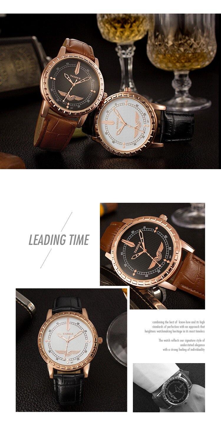 HTB1n0MBSFXXXXc1apXXq6xXFXXXI YAZOLE Wrist Watch Men Top Brand Luxury