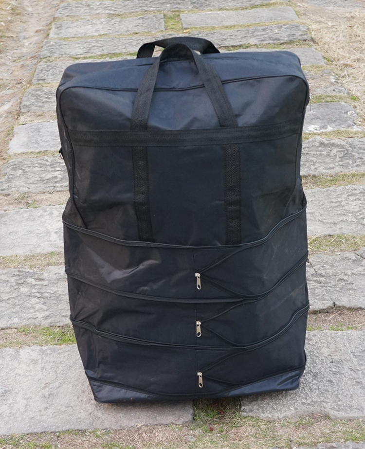 New-simple-design-men-s-travel-bags-man-s-quality-nylon-luggage-bag-with- wheel-extra.jpg