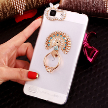 Nubia Z17 Case Cover Bling Glitter Clear TPU Protection Soft Silicone Case ZTE Nubia Z18 Mini S Z11 miniS Z17S Phone Cases Stand смартфон nubia z17s 8 128gb blue