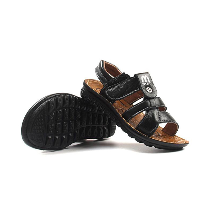 children-sandals-boys-beach-shoes-summer-fashion-outstanding-sandals-kids-quality-leather-sandals-3