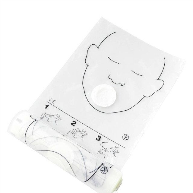 Wholesale 20/50/100/200/500rolls/pack First Aid Disposable Face Shield CPR Mask Emergency Artificial Respiration Resuscitator disposable plastic gloves 20 glove pack