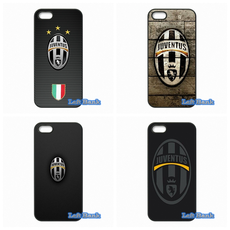 custodia juventus iphone 7 plus