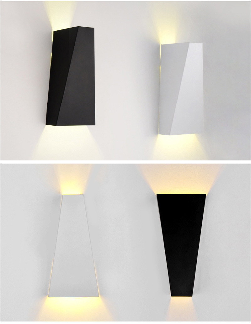 Wall Sconce (5)