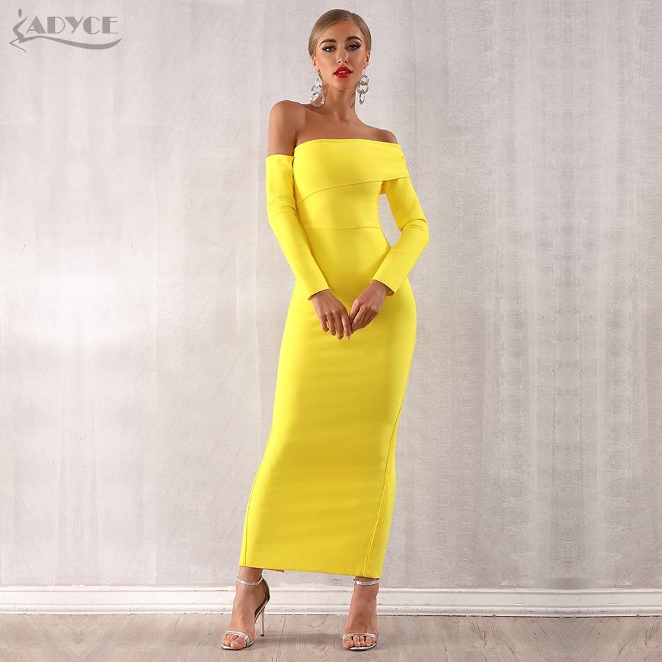 Maxi Arrival discount Dresses