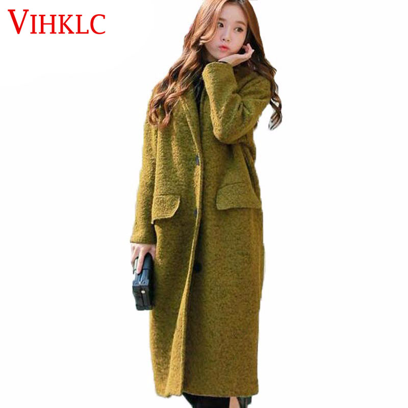 Online Get Cheap Wool Coat Green -Aliexpress.com | Alibaba Group