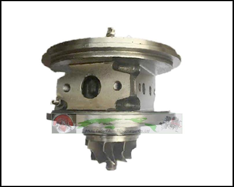 Turbo Cartridge CHRA Core RHV4 VJ36 VHD20012 VJ37 RF7J13700D RF7J13700E RF7K13700 For Mazda 3 5 6 GG GY MZ-CD MZ CD 2.0L 143HP цена