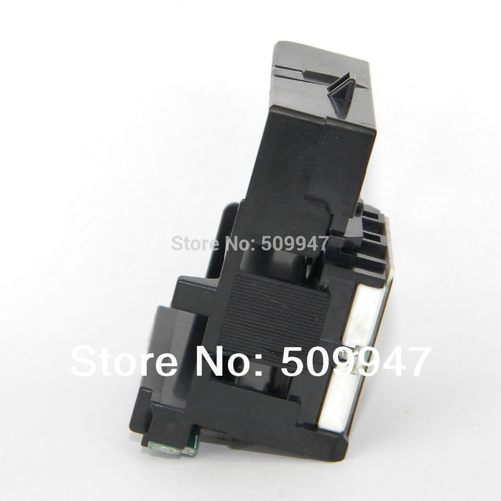 S-Union New Printhead QY6-0052 Replacement for Canon ip90 ip90V ip80 i80 CF-PL90 PL95 PL90W PL95
