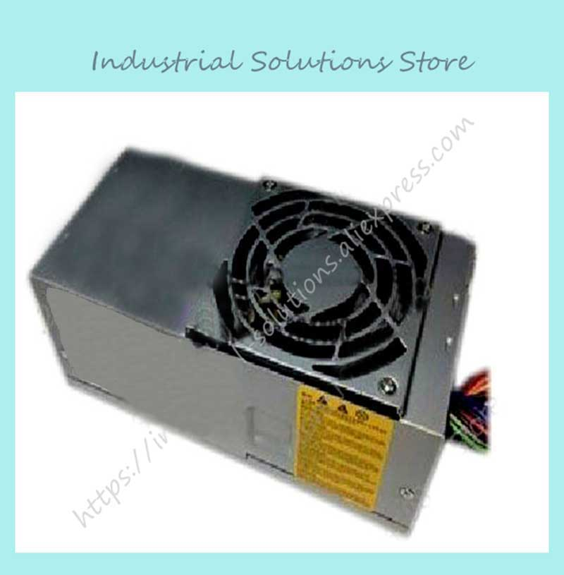 230 230S V260S Power D03D 260R-586 Power Supply230 230S V260S Power D03D 260R-586 Power Supply