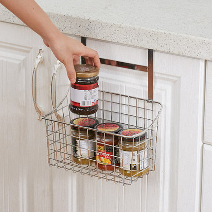 storage rack Picture - More Detailed Picture about 304 stainless ...