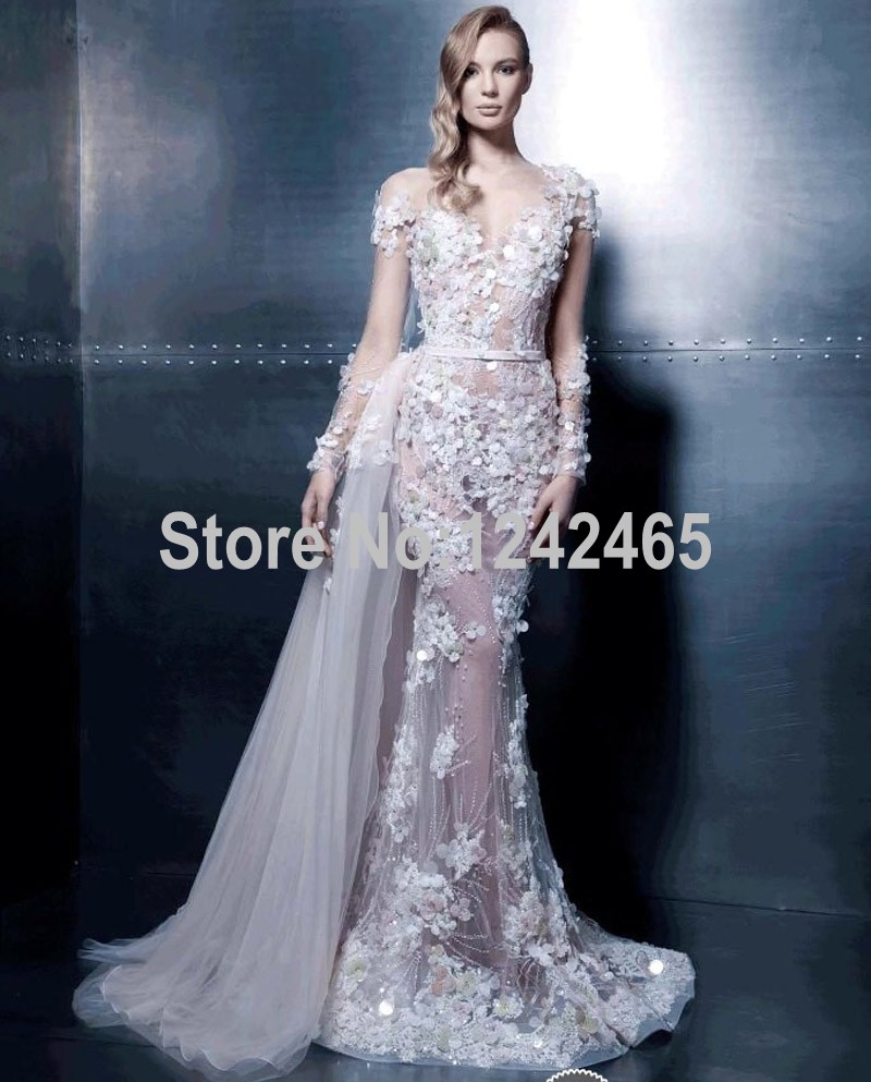 Online Buy Wholesale beautiful evening dress from China beautiful ...