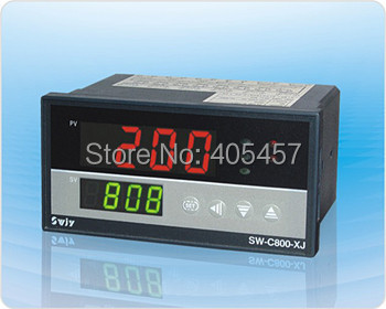 SWC-800 intelligent multiple tour detector,8 loops multi-function test instrument,digital diagnisis function 800 multi