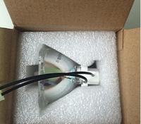 Sheng frete grátis nua lâmpada 5j. j5205.001 para benq ms500 mx501 MX501-V ms500 + MS500-V tx501 ms500p