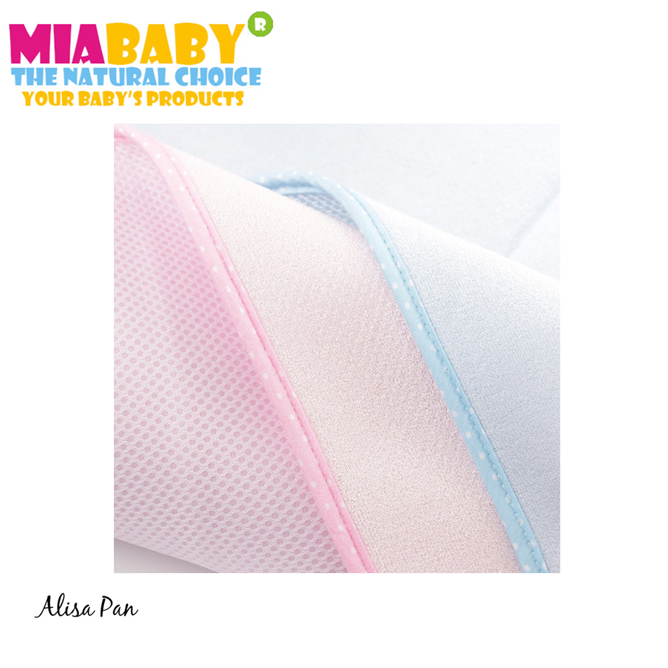 Adult diaper wetproof