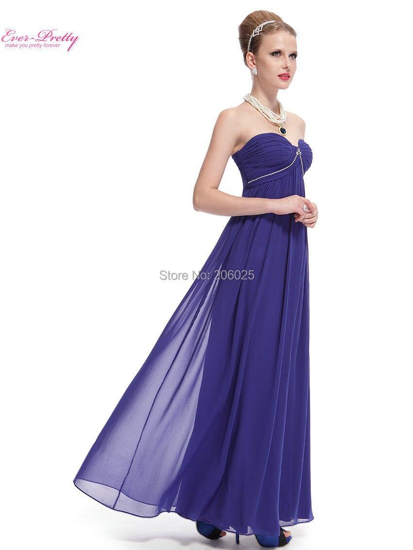 Vistoso Reales Vestidos De Dama Azul Jr Modelo - Ideas de Estilos de ...
