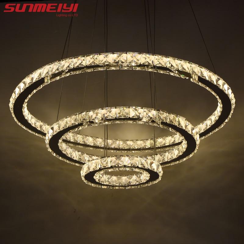 Lustres luminárias de teto Marca : Sunmeiyi