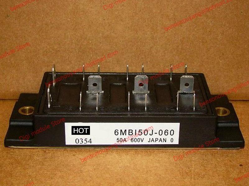 6MBI50J-060 Free Shipping