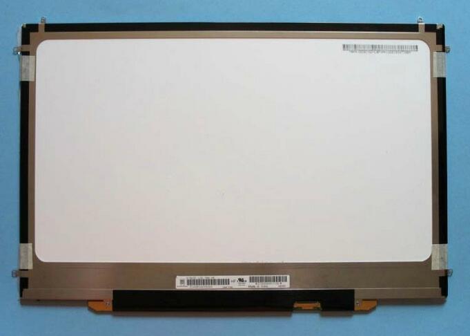 Quying Laptop LCD Screen Model LP154WP4-TLAA LTN154BT08 LP154WP3 LP154WE3 N154C6-L04 g121x1 l04 lcd displays
