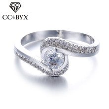 Lady color Jewelry For
