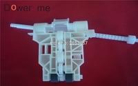 New and original retard roller paper feeder roller for EPSON WF 7521/7520/7018/7511/7510/7525/7510/7012/7010 ROLLER LD