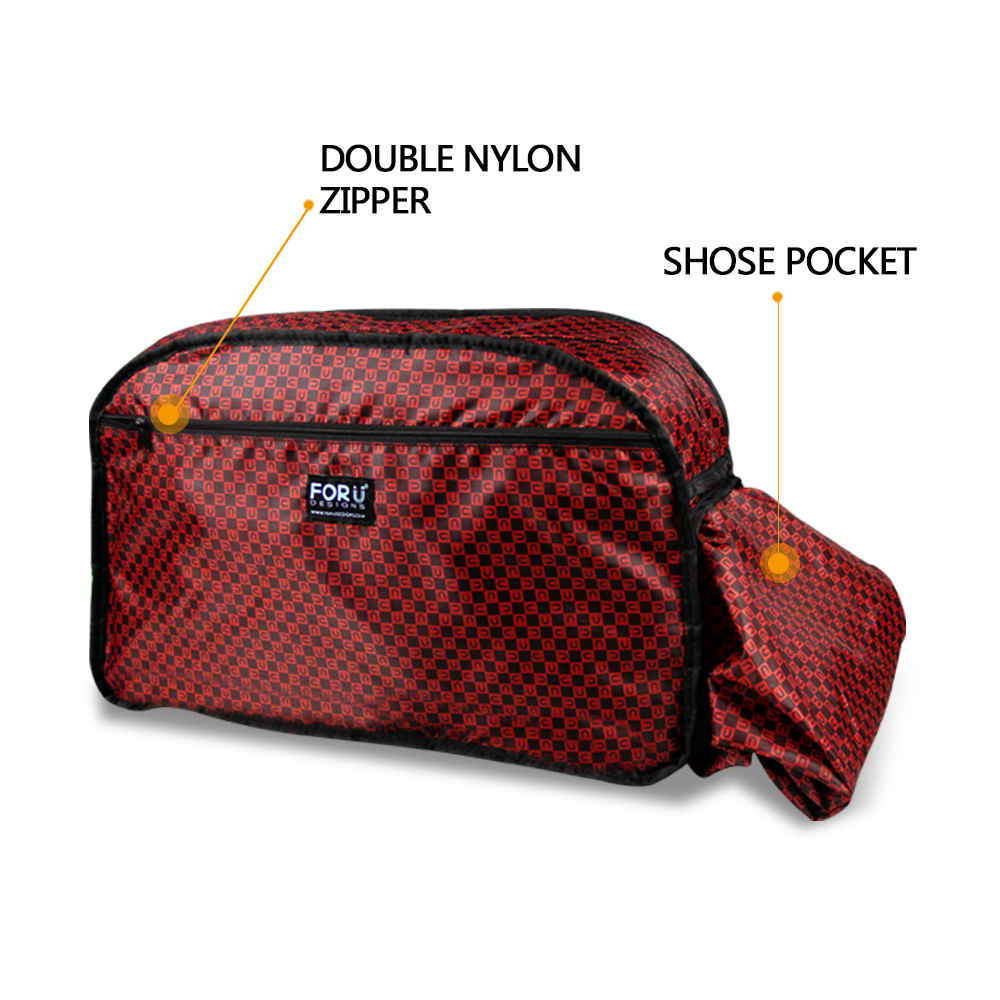 Womens Fashion Travel Bags  6fe339c7afd3c