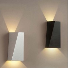 Buy badkamer lamp led and get free shipping on AliExpress.com