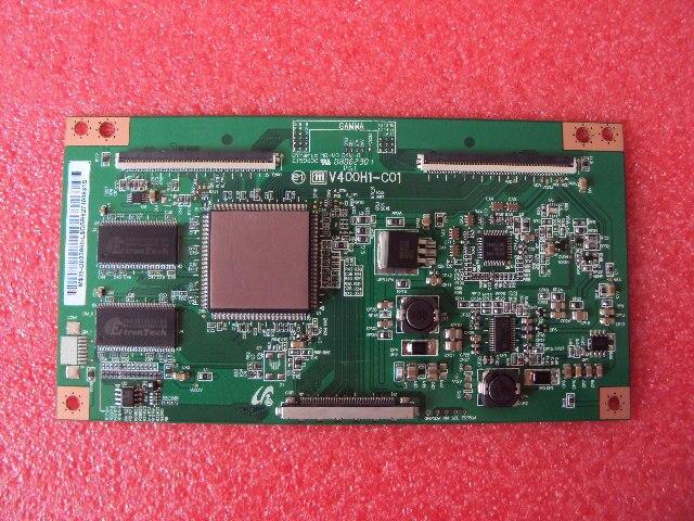 все цены на 100% New And Original V400H1-C01 Samsung T-CON Board онлайн