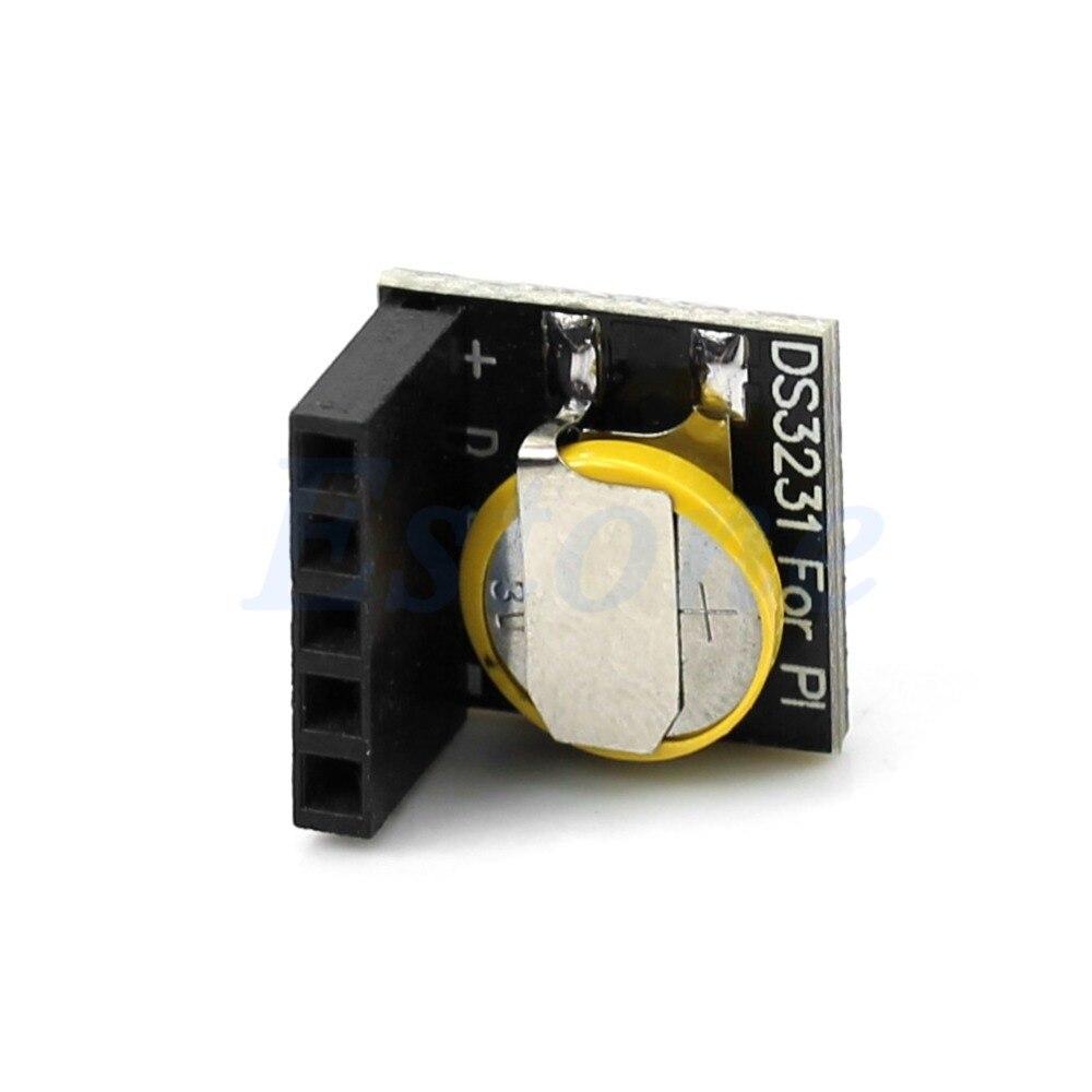 DS3231 Precision RTC Module Memory Module for New Arduino Raspberry Pi