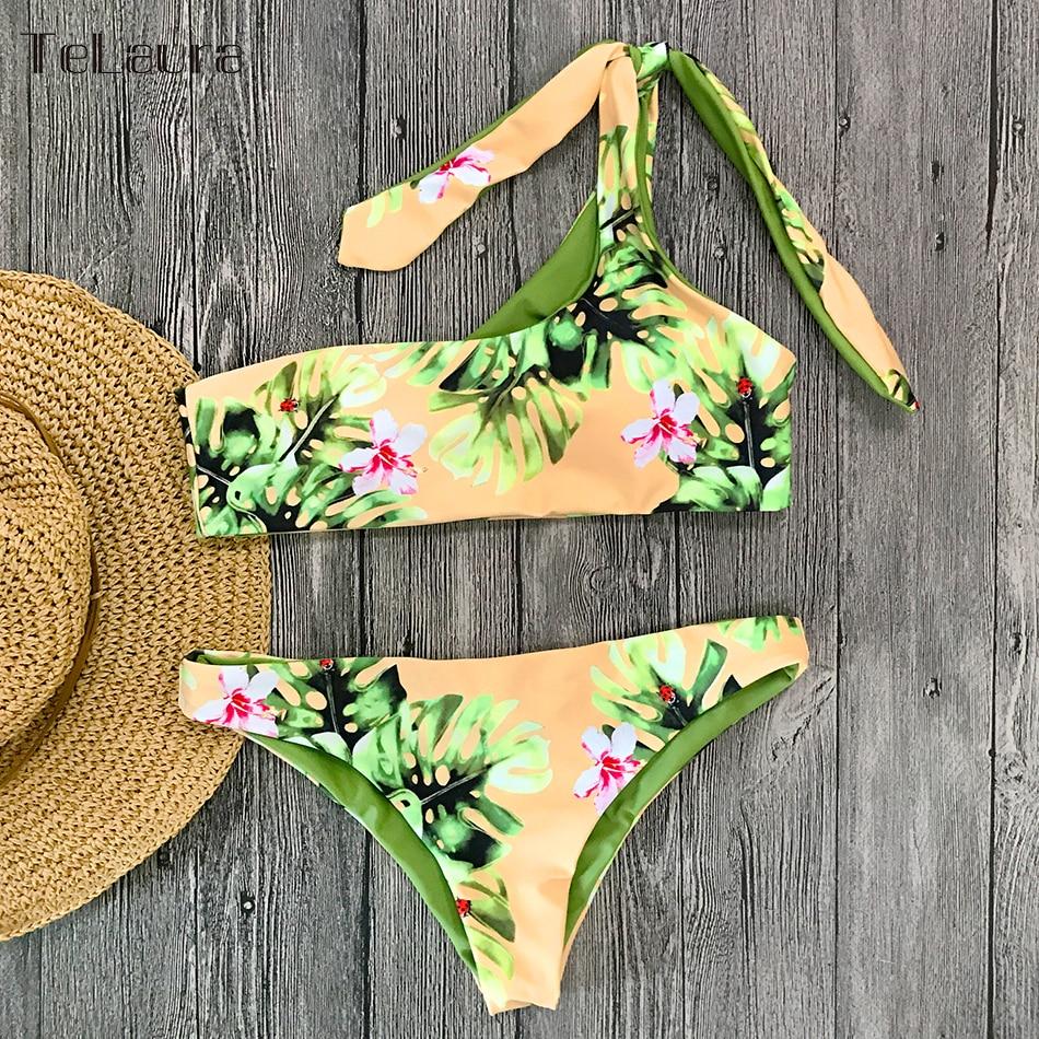 HTB1n0XZafc3T1VjSZLeq6zZsVXaA 2019 New Sexy Bikini Swimwear Women Swimsuit Push Up Biquini Bathing Suit Brazilian Bikinis Summer Beach Wear Swim Suit Female