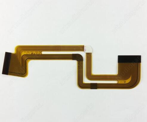 HC52 LCD Flex Ribbon For Sony DCR HC52 HC54 E HC62 E HC45 Cable HC47 FLEX HC37E HC38 Video Camera
