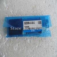 [SA] SMC solenoid valve SQ2231DN 5 C8 Q spot