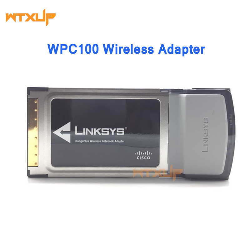Detail Feedback Questions about 300Mbps Wireless Cardbus