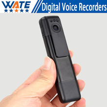 Free shipping C11 HD WiFi video recording pen WiFi infrared night vision law  recorder portable camera smart video recording