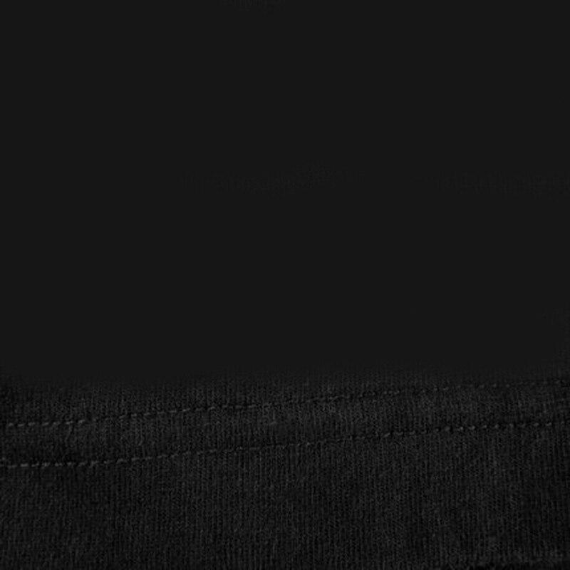 BIFFY CLYRO Blocks LOGO T-SHIRT - NUOVO E ORIGINALE
